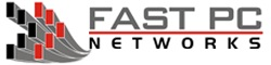 Fast PC Networks Corporation